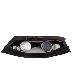 Grand Puff packaging-container Grand Puff Stash Locker Exit Bag