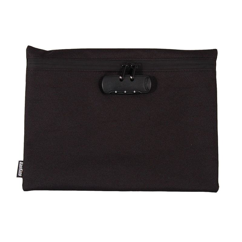 Brand King Travel Accessories Bag King Stash Locker Bag
