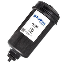 Pre fuel filter assembly | 4461490 - TaqaStore