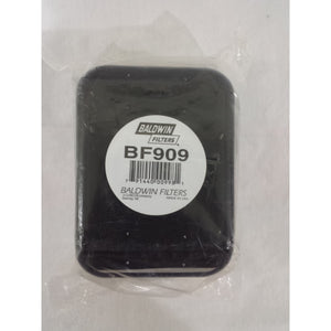Fuel filter | BF909 - TaqaStore