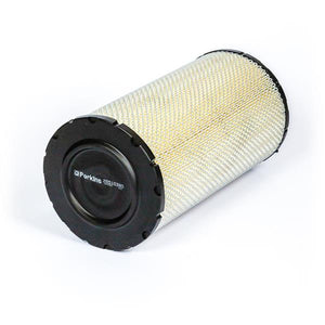 Air filter | 26510380 - TaqaStore