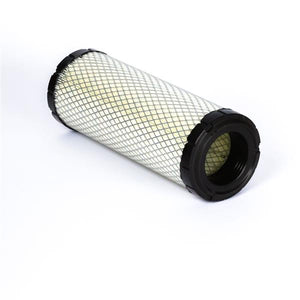 Air filter | 26510362 - TaqaStore