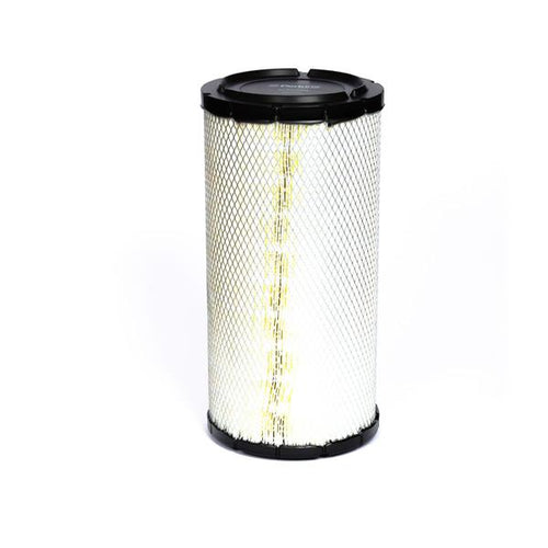 Air filter | 26510353 - TaqaStore