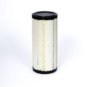 Air filter | 26510337 - TaqaStore