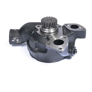 Water pump | U5MW0156 - TaqaStore