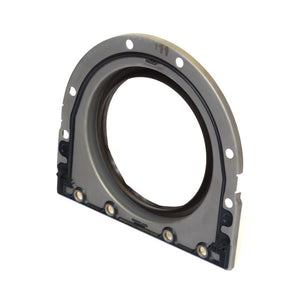 Rear oil seal housing | 2418F704 - TaqaStore