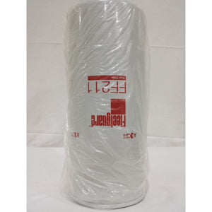 Fuel filter | FF211 | Cat IR0749 - TaqaStore