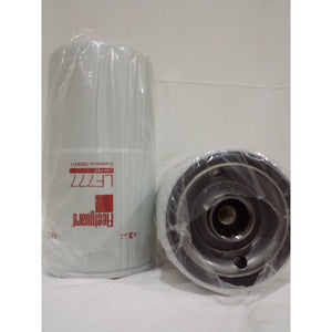 Lube Filter | LF777 - TaqaStore