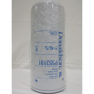 Lube Filter | P553191 - TaqaStore