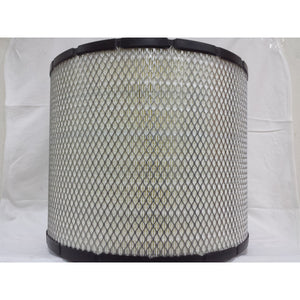 Air Filter | RS4576 - TaqaStore