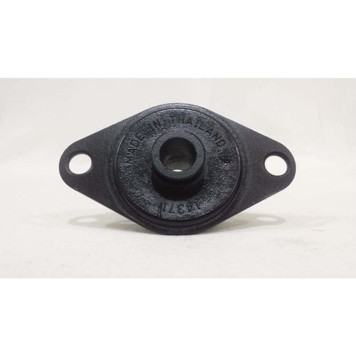 Perkins Radiator rubber mount - full replacement of 2635A052 - TaqaStore
