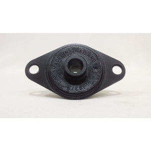 Perkins Radiator rubber mount - full replacement of 2635A052