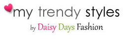 DaisyDaysFashion