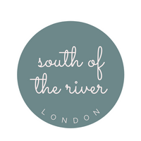 south of the river london