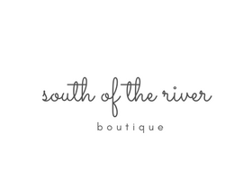 south of the river boutique