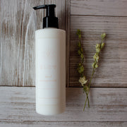 Black Pomegranate Hand & Body Lotion