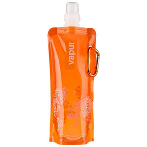 Vapur Portable Water Bottles