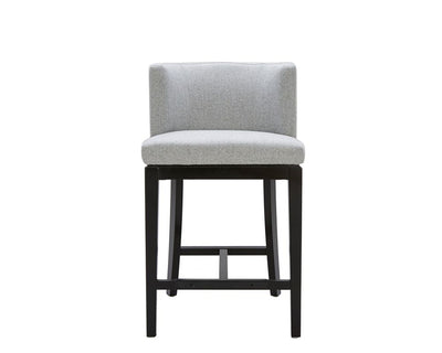 Hayden Counter Stool