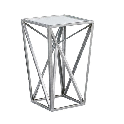 Vienna Accent Table