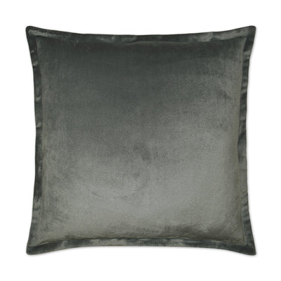 Majestic Velvet Pillow