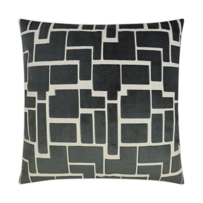 Cario Square Pillow