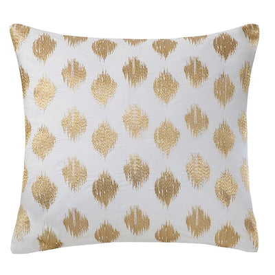 Reeves Square Pillow