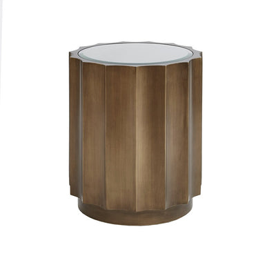Jenee Accent Table