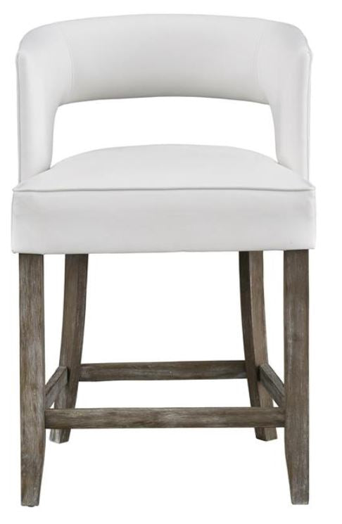 Bellvue Counter Stool (Set of 2)