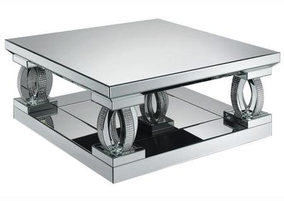 Audrina Coffee Table