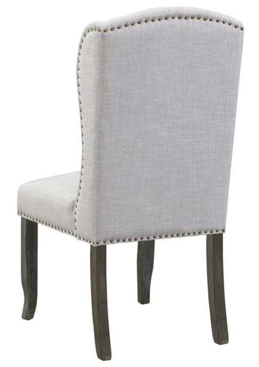 Vinton Dining Chair (Set of 2)
