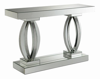 Audrina Console Table