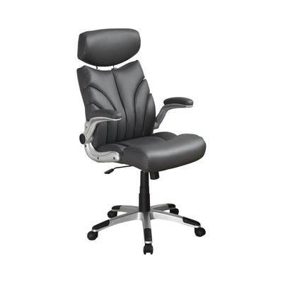 Jordan Office Chair