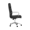 Blair Office Chair