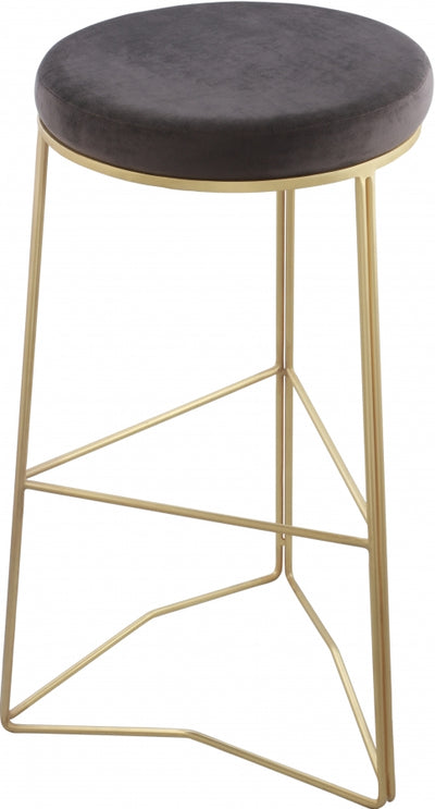 ASHLYNN BAR STOOL