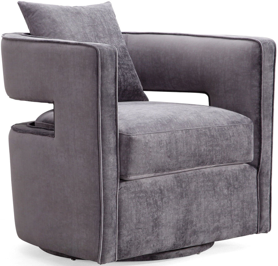 Accent Chairs - riteathomeatlanta