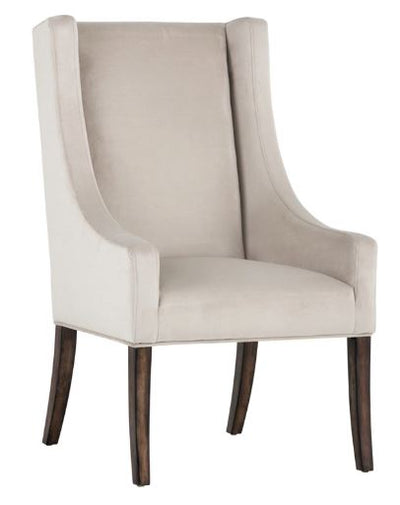 Aiden Dining Chairs