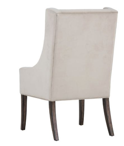 Aiden Dining Chairs - riteathomeatlanta