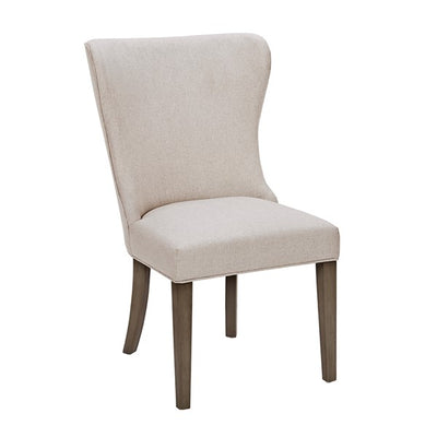 Amelia Dining Side Chairs