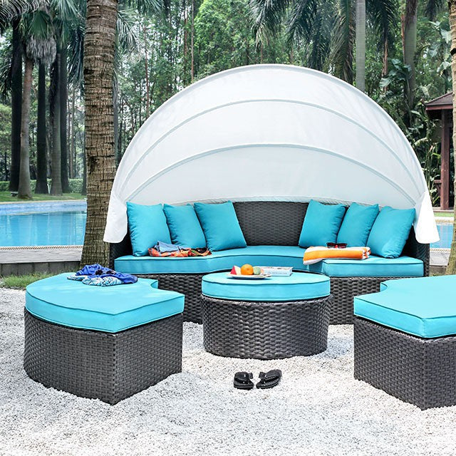 Aria Patio Set