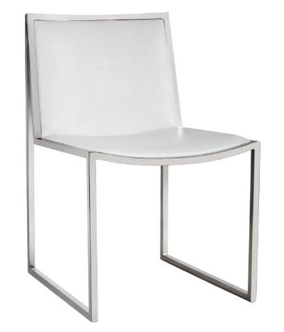 Blair Dining Chairs