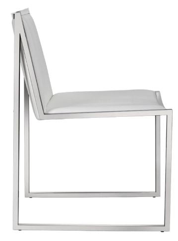 Blair Dining Chairs - riteathomeatlanta