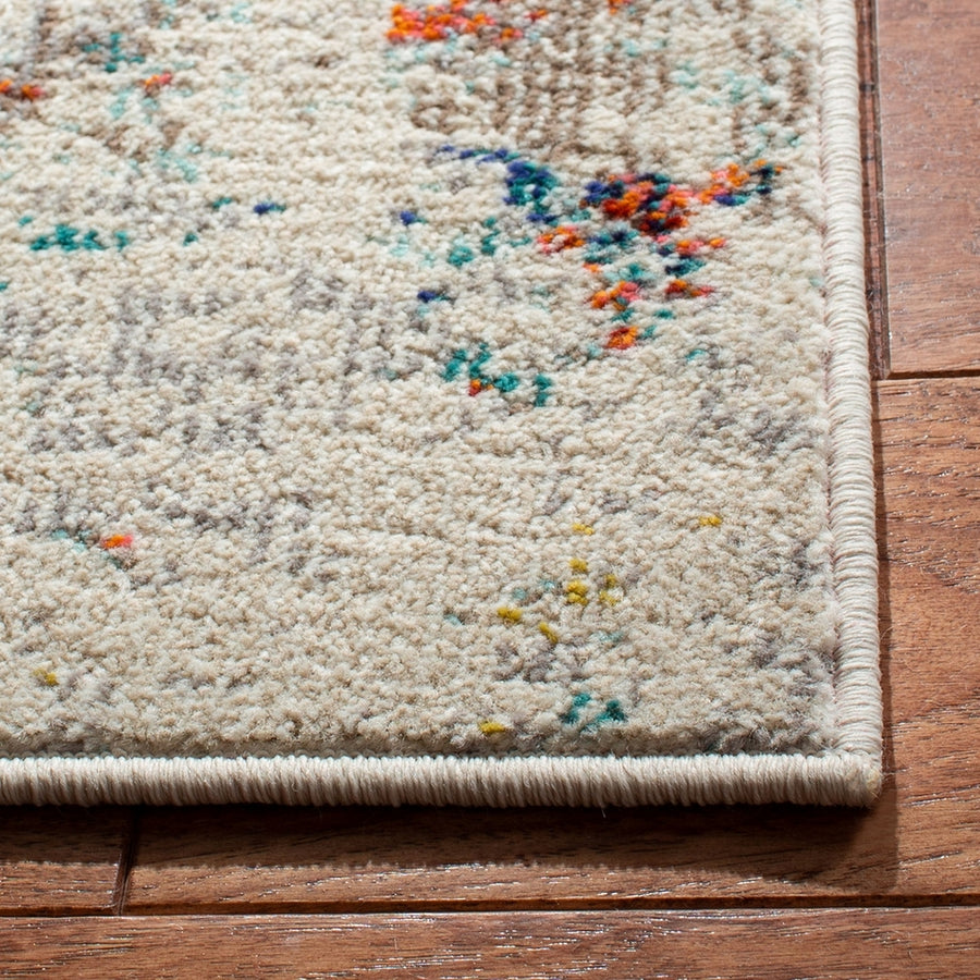 Clarion Accent Rug