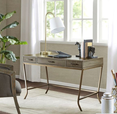 Clausen Desk