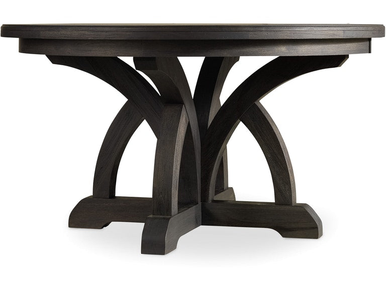 Corsica Dining Tables 54""