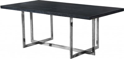 Ella Dining Tables - riteathomeatlanta