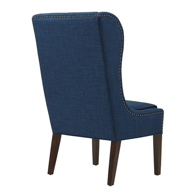 Elliot Captains Hostess Dining Chairs