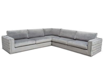 Envy Sectional