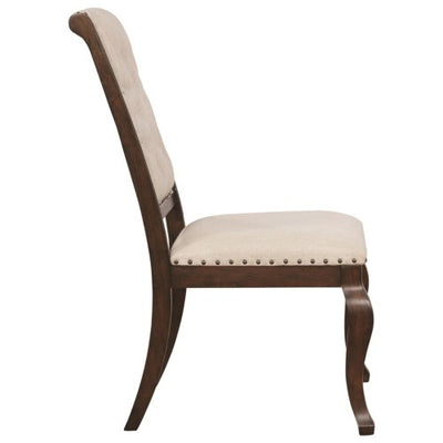 Glen Cove Dining Side Chairs - riteathomeatlanta