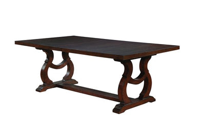 "84""-104"" Duchess Dining Table"