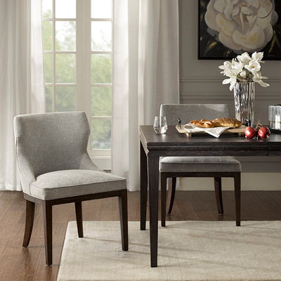 Hannah Dining Chairs (Set of 2)